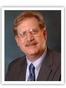 Metairie Class Action Attorney John Karl Etter