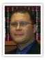 Lafayette Class Action Attorney Peter Brian Derouen