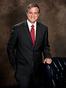 Louisiana Entertainment Lawyer Verne Thomas Clark Jr