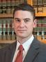Jefferson  Lawyer Jed Cain