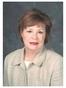 New Orleans Medical Malpractice Attorney Bettye A Barrios