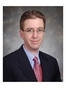 New Orleans Personal Injury Lawyer Allan Charles Crane