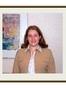 Louisiana Wrongful Death Attorney Emily Stevens Hardin