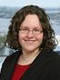 Lutherville Timonium Employee Benefits Lawyer Jennifer S Berman
