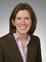 San Mateo County Corporate / Incorporation Lawyer Amy E Craig