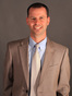 Napa Juvenile Law Attorney Ross Carlton Meltzer