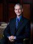Yakima Real Estate Attorney Donald Allen Boyd