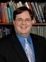 Dist. of Columbia Personal Injury Lawyer Benjamin Jay Cooper