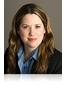 Berkeley Discrimination Lawyer Cherokee Dawn-Marie Melton