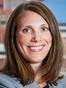 Denver Personal Injury Lawyer Adrienne M Tranel