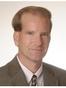 Dist. of Columbia Patent Infringement Attorney Randy Baldwin