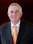 Denver Public Finance / Tax-exempt Finance Attorney Charles D. Maguire Jr.