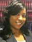 Glen Echo DUI / DWI Attorney Tiffani Darjin Sloan