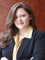Washington Estate Planning Attorney Jennifer Moheyer Esq.