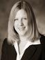 Woodland Hills Employment / Labor Attorney Amy Rebecca Melner