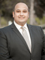 Surfside Immigration Attorney Hani Bushra
