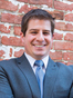 Alexandria Business Attorney Matthew Lewis Troiani