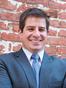 Jefferson Manor Business Attorney Matthew Lewis Troiani