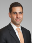 Washington Litigation Lawyer Erich Ferrari
