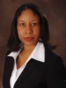 Occoquan Criminal Defense Attorney Lisa M Brown