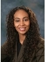 Fairfax County Commercial Real Estate Attorney Winta Mengisteab
