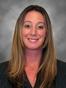 Fairfax County Lemon Law Attorney Danielle N Robinson