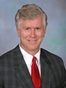 Dist. of Columbia Franchise Lawyer Michael J Lockerby