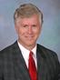 Dist. of Columbia Franchise Lawyer Michael J Lockerby