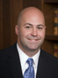 Pentagon Personal Injury Lawyer Christopher Nace