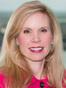 Louisiana Insurance Law Lawyer Meredith B Cody