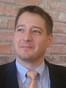 Laurel DUI / DWI Attorney Brian R Fellner