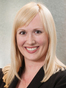 Aspen Hill Family Law Attorney Kathryn Deckert