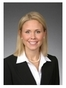 Chicago Internet Lawyer Maura Martin