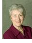 San Francisco Ethics / Professional Responsibility Lawyer Suzanne Merle Mellard