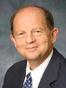 San Antonio Antitrust / Trade Attorney Richard L. Macon