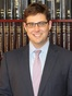 Washington Navy Yard Litigation Lawyer Aaron G. Sokolow