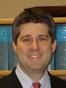 Toluca Lake Bankruptcy Attorney Geoffrey George Melkonian