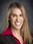 West Menlo Park Tax Lawyer Lauren A Rinsky