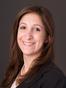 Dist. of Columbia Immigration Attorney Jennifer Goodman Patterson