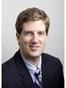 Bethesda M & A Lawyer Michael A Elliott