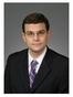 Engleside Personal Injury Lawyer Kosta S Stojilkovic