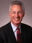 Philadelphia County Immigration Attorney Herbert R Klasko