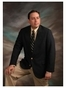 New Orleans Family Law Attorney Mitchell Adam Palmer