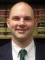 Bay County Criminal Defense Attorney Dustin Stephenson