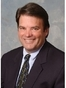Covington Personal Injury Lawyer Michael R Sistrunk