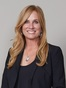 Stevenson Ranch Personal Injury Lawyer Susan Anne Owen