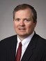 Louisiana Mergers / Acquisitions Attorney Keith Miller Benit