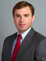 Louisiana Construction / Development Lawyer Everett R. Fineran