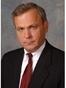 Metairie Personal Injury Lawyer Roy C Beard