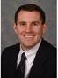 River Ridge State, Local, and Municipal Law Attorney Kyle Paul Kirsch
